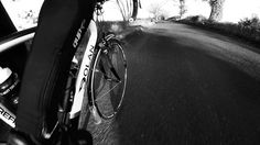 Winter cruise! : GoPro Hero4 Session  #AATR #allabouttheride #cycling #bicycling #lovecycling #roadcycling #cyclinglife #ride #wintercycling #winterbike #cycletography #GoPro #blackandwhitephotography #goprocycling #fromwhereiride #countrylanes #dhb #dolanbikes