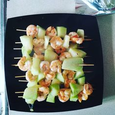 Shrimps&melon in honey sauce 💕 #food #cooking #shrimp #melon #honey #keto #diet #ketodiet #loosingweight #countingcalories #glutenfree #sugarfree #seafood #insulinresistant #fit #fitlifestyle #healthylifestyle #healthydiet #healthyfood