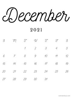 December 2020 Calligraphy calendar printable template free download available here created with beautiful and stylish font. #december #calendar2020 #printable #december2020 #handmade #layout December Calligraphy, Templates Printable Free, Printables, Calligraphy Wallpaper, Stylish Fonts, Quote Template, Calendar Wallpaper, Calendar Printable, Calendar 2020