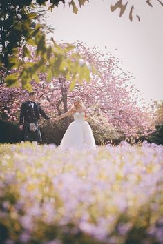 Lily gedney wedding