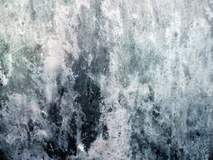 texture 182 by Sirius-sdz