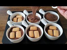Bol sütlü tatlı ve bol çikolatalı tatlı tarifi olan, supangle tarifini hazırdan farksız, evinizde yapabilin diye karşınızdayız. Sırrı soğuk suda saklı Chocolate Pavlova, Chocolate Meringue, Apple Recipes, Cookie Recipes, Dessert Recipes, Chocolate Chip Cookies, Dessert Pasta, Pavlova Cake, Sugar Free Desserts