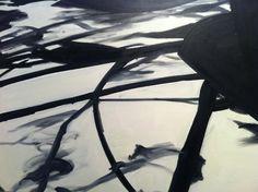 Koen van den Broek - Shadows, 2011