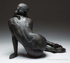 Kristine Poole Art