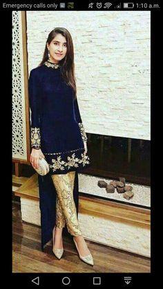 indian fashion Anarkali -- Click VISIT link to read more . - indian fashion Anarkali — Click VISIT link to read more - Pakistani Dress Design, Pakistani Outfits, Indian Outfits, Velvet Pakistani Dress, Indian Fashion Dresses, Indian Designer Outfits, Designer Dresses, Fashion Outfits, Velvet Dress Designs