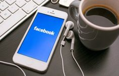 Facebook takes mobile ad analytics in-house  http://wireheadtec.blogspot.com/2014/03/featured-report-6-ways-to-market-your.html#.UzmEYvldUoo