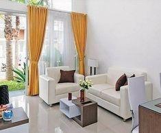 Classic Home Furniture Classy Living Room, Cheap Living Room Sets, Narrow Living Room, Living Room White, Small Living Rooms, Home Living Room, Living Room Decor, Home Room Design, Home Interior Design