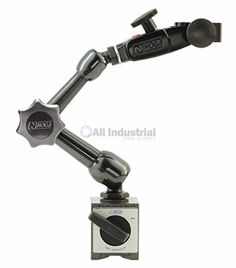 Nf61003 Nogaflex Holder And Base With Fine Adjustment On The Top, 2015 Amazon Top Rated Indicators #BISS