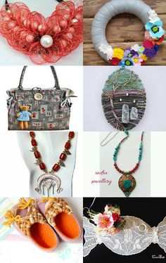 Gifts for her by Sevda Yazici on Etsy--Pinned with TreasuryPin.com