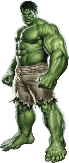 #Hulk #Fan #Art. (HULK) By: Steve Jung. [THANK U 4 PINNING!!]