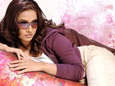 Image detail for -... Sunglasses for Girls | Indian Girls - Pakistani Girls Lifestyle