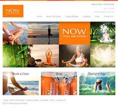 Web Designs   Blazonco #web #website #webdesign