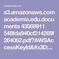 s3.amazonaws.com academia.edu.documents 43569911 548fda940cf214269f264062.pdf?AWSAccessKeyId=AKIAIWOWYYGZ2Y53UL3A&Expires=1492540239&Signature=ukLiyABIPDxrh7KKSjrgcomBZRk%3D&response-content-disposition=inline%3B%20filename%3DLA_IMAGEN_CORPORAL_Y_LOS_TRASTORNOS_ALIM.pdf
