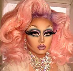 Kim Chi  pinterest: @queenricann