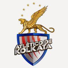 Atletico de Kolkata vs Mumbai City FC Live Streaming Indian Super League 2014 watch Atletico de Kolkata vs Mumbai City FC Live Streaming Indian Super League 2014