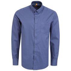 """Ανδρικό Πουκάμισο """"Zoltex Rocket"""" Redmond 100% Βαμβάκι Non Iron Cotton Shirts For Men, Shirt Dress, Fitness, Easy, Mens Tops, Collection, Dresses, Fashion, Vestidos"""