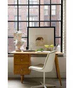 home decor - Home and Garden Design Idea's