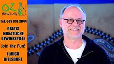 OZ Bowling März Gratis Gewinnspiel und Wettbewerb Online auf Facebook Bowling, Facebook, Games