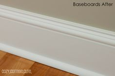 1000 images about interior trim on pinterest baseboards Crown molding india