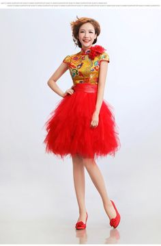 2013 new Design Modern women sweet princess Puff Wedding dress lml0341 $64.5