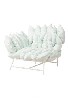 White chairs ikea ikea ps 2012 easy Vågö Ikea Ps 2017 Our Top Picks From The New Collection Pinterest 62 Best Ikea Ps 2017 Images Ikea Ps Home Apartment Therapy