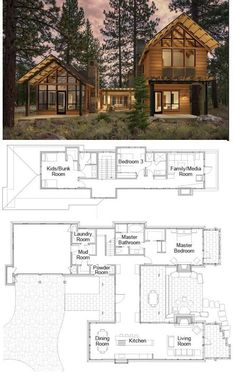 Hgtv house plans designs inspirational 17 best images about hgtv dream home floor plans on, we choices the top collections with greatest resolution only for Dream House Exterior, Dream House Plans, House Floor Plans, Rustic House Plans, 3d Home Design, Home Design Plans, House Design, Interior Design, Layouts Casa