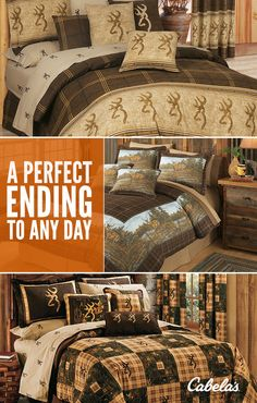 1000 Images About Bedding On Pinterest Bedding Shabby