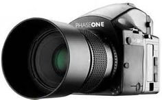 Search Phase one digital camera price. Views 11942.