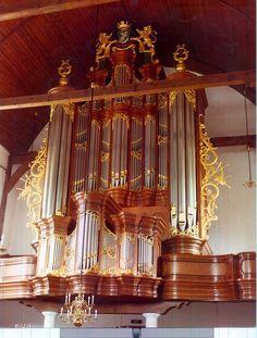 Ridderkerk - Singelkerk