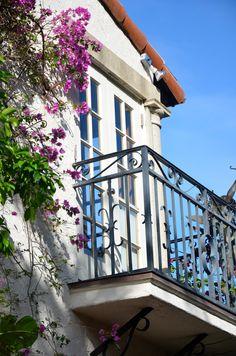 Die 54 Besten Bilder Von Franzosischer Balkon Iron Balcony
