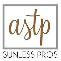 The Association of Spray Tanning Professionals gets Shady