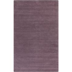 M-5329 - Surya | Rugs, Pillows, Wall Decor, Lighting, Accent Furniture, Throws…