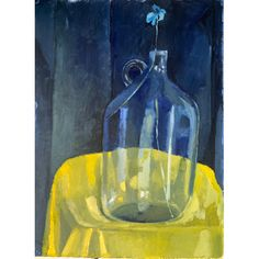 The Originals, Painting, Art, Art Background, Painting Art, Kunst, Paintings, Performing Arts, Painted Canvas