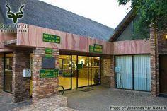KNP - Berg-en-dal - Reception Kruger National Park, National Parks, Van Niekerk, Park Photos, Reception, Africa, Outdoor Decor, Travel, Viajes