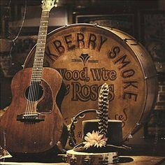 I just used Shazam to discover Too High by Blackberry Smoke. http://shz.am/t161165508