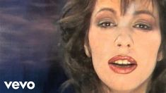 Jennifer Rush - Wings Of Desire (Official Video) - YouTube