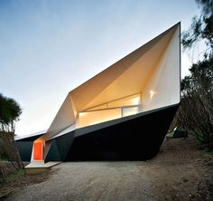 arquitectura-moderna-5