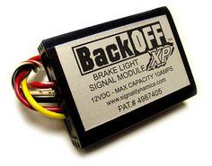 Rack for Honda VTX 1300 1800 R s Backrest Sissy Bar eBay