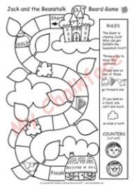 1000+ images about Jack and the beanstalk on Pinterest | Jack And ...