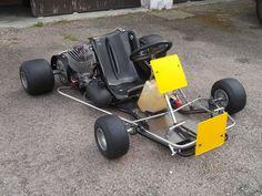 Kart Racing, 3rd Wheel, Smart Car, Karting, Expensive Cars, Go Kart, Cars And Motorcycles, Cool Cars, Dune Buggies