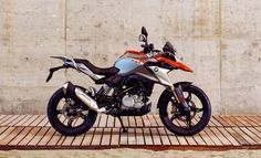 It was a matter of time before the big-guns let their offsprings free in sub-500cc ADV Motorcycle segment, which is soon to become mighty impressive.