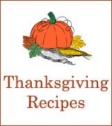 Delicious Thanksgiving Recipes from FatFree Vegan Kitchen #vegan #thanksgiving
