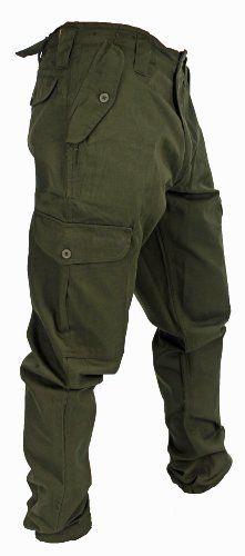 WWK Mens Army Combat Work Trousers Pants Combats Cargo WWK / WorkWear King, http://www.amazon.co.uk/dp/B007PR8VH0/ref=cm_sw_r_pi_dp_tLm9sb0ST10MP