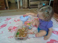 игры с ребенком до года: 18 тыс изображений найдено в Яндекс.Картинках