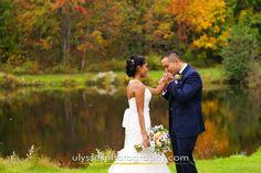 autumn wedding at @thegarrisonny - wedding photographers Ulysses Photography