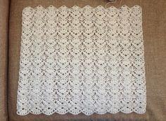 Crochet Collar, Crochet Shawl, Crochet Lace, Crochet Stitches, Free Crochet, Crochet Designs, Knitting Designs, Crochet Patterns, Patron Crochet