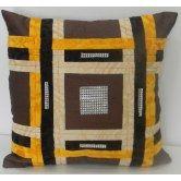 modern-cushion-cover