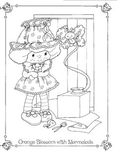http://home.comcast.net/~toy-addict/HTML/SSC/ColoringBooks/BirthdayParty/12.jpg