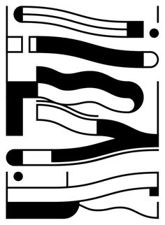 Form — Design Graphic