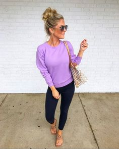 Casual Outfits for women,Casual Outfits for work,Casual Outfits for moms Soccer Mom Outfits, Summer Outfits For Moms, Carrie Bradshaw, Fall Winter Outfits, Spring Outfits, Casual Outfits, Fashion Outfits, Womens Fashion, Dress Casual